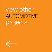 view other Automotive projects