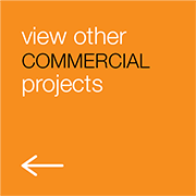 view other Commercial projects