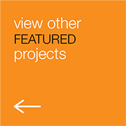 view other featured projects