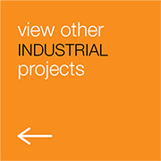 view other Industrial projects