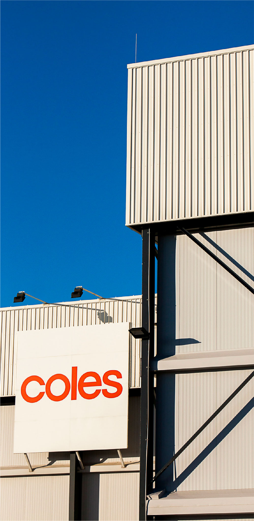 SBA Architects Industrial Coles 8