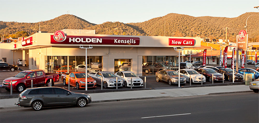 SBA Architects Kensells Holden 5