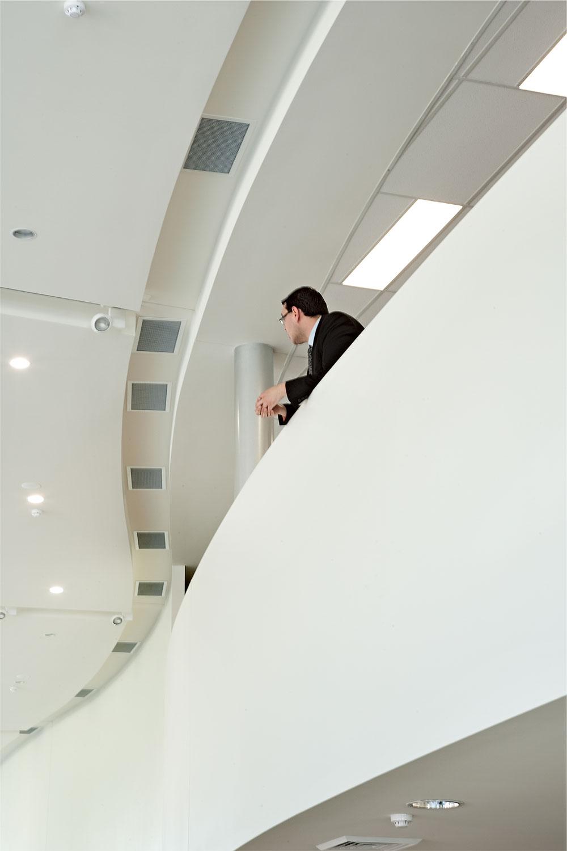SBA Architects Toyota Waitara 3